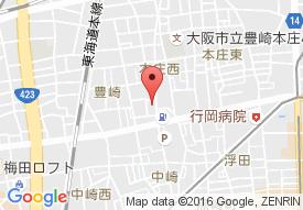 グループホーム アセス 北梅田
