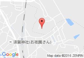 特別養護老人ホーム 水卷松快園(ユニット型)