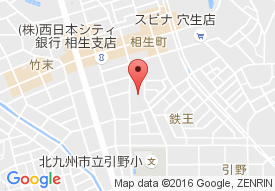 銀杏庵 穴生倶楽部