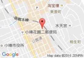 ヴェラス・クオーレ小樽(2・3階)