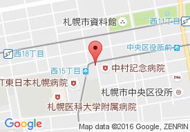 サービス付き高齢者向け住宅ウィステリア南1条【2018年11月オープン予定】