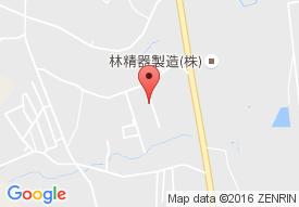 シニアパンション須賀川・森宿
