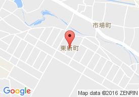ふるさとホーム太田東新町