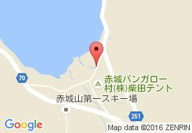 ゲンキスマイル 前橋富士見