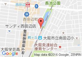 ドゥ マサコーヌ鶴ヶ丘グループホーム