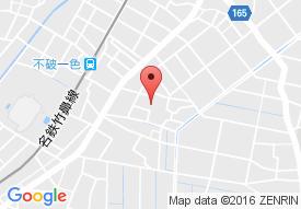 ふるさとホーム羽島