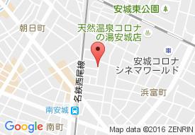 サービス付き高齢者向け住宅リブール松井