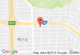 ふるさとホーム名古屋天白