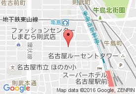 サービス付き高齢者向け住宅 モテット名古屋