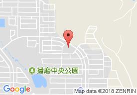 (仮称)プレステージ桑名陽だまりの丘の地図