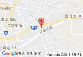 ハーモニーハウス伊賀上野