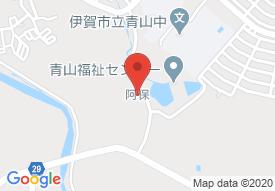 (仮称)サ高住東