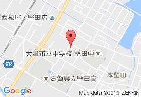 りんく大津浦の郷