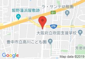 グランメゾン迎賓館 豊中浜