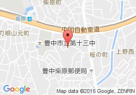 ロイヤルホーム柴原