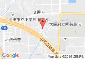 シュールメゾンポプラ神田