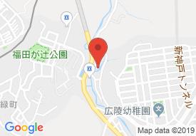 フィオレ・ヴィータ神戸北