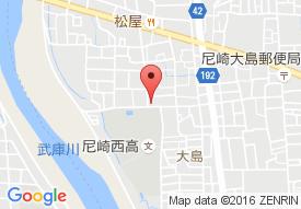 エイジフリー ハウス 尼崎大島
