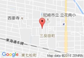 エイジフリー ハウス 尼崎三反田