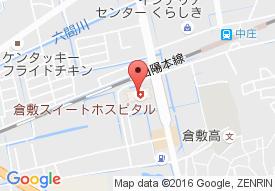 倉敷スイートレジデンス(特定施設入居者生活介護)