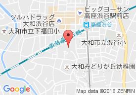 SOMPOケア ラヴィーレ高座渋谷(旧名称:レストヴィラ高座渋谷)