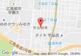 グランド・メゾン御幸(仮称)