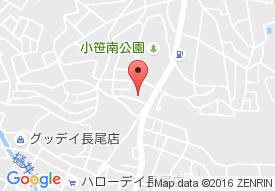 グランメゾン迎賓館 福岡小笹