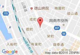 グループホーム 明香苑