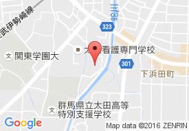 ふじあく光荘(ユニット)