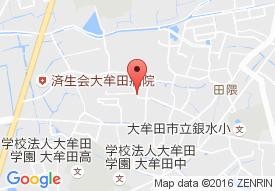 介護老人保健施設 大牟田ライフケア院ユニット