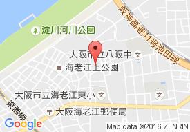 グループホーム こころあい 海老江