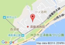 ケアハウス須磨浦の里 みち