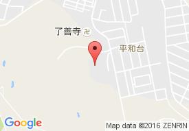 地域密着型特別養護老人ホーム萌寿園