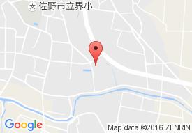 特別養護老人ホーム温寿苑
