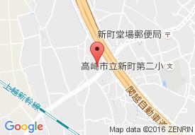 つどい(岡の郷)