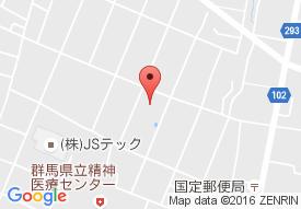 特別養護老人ホームサルビア荘(ユニット型)