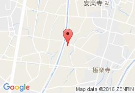 ふる里ホーム玉穂げんき村