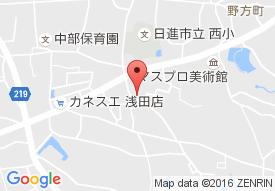 エイジトピア浅田
