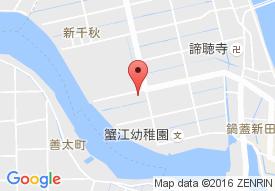 特別養護老人ホームカリヨンの郷「新千秋」