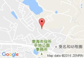 特別養護老人ホーム 東萌山苑
