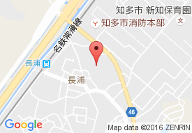 特別養護老人ホーム ヴィラ桜坂