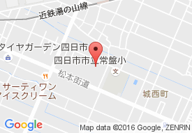 小山田特別養護老人ホーム サテライト常磐