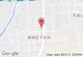 地域密着型小規模特養 第二姫路・勝原ホーム