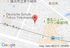 ゆうらいふ横浜