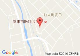 安来市特別養護老人ホーム伯寿の郷