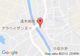 特別養護老人ホーム遠賀園(ユニット)
