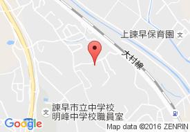 特別養護老人ホーム椿寿荘