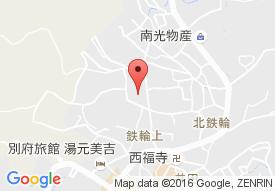 地域密着型特別養護老人ホーム茶寿苑