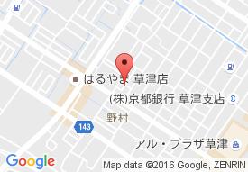 エイジフリーハウス草津野村