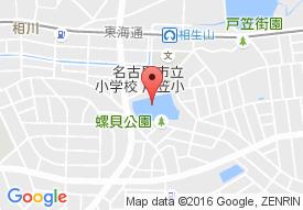 エイジフリー ハウス 名古屋篠の風